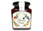 Confitura Extra de Fresa – 335 gr.