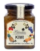 Konfitüre Extra Palmelita - Kiwi 335 g