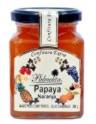 Konfitüre Extra Palmelita - Papaya - Orange 335 g