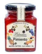 Konfitüre Extra Palmelita - Paprika 335 g
